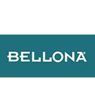 YAZARLAR <br><span>Bellona Mağazaları</span>